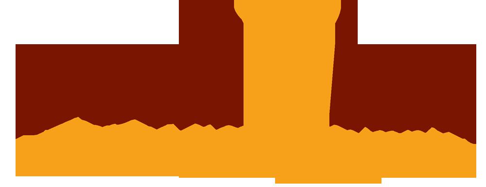 IRONMAN-Arizona